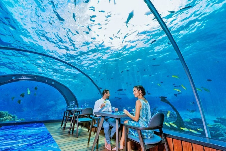 Tips For Maldives Honeymoon Packages Santorini Resort